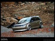 Vtgolf's Volkswagen Golf 3.2L VR6